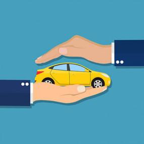 Car insurance for using your car for business in Houston, TX