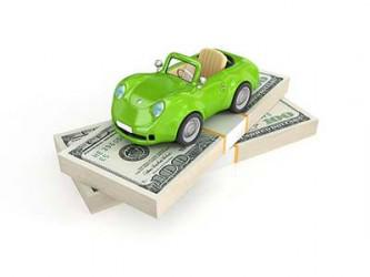 Save on car insurance for felons in Houston